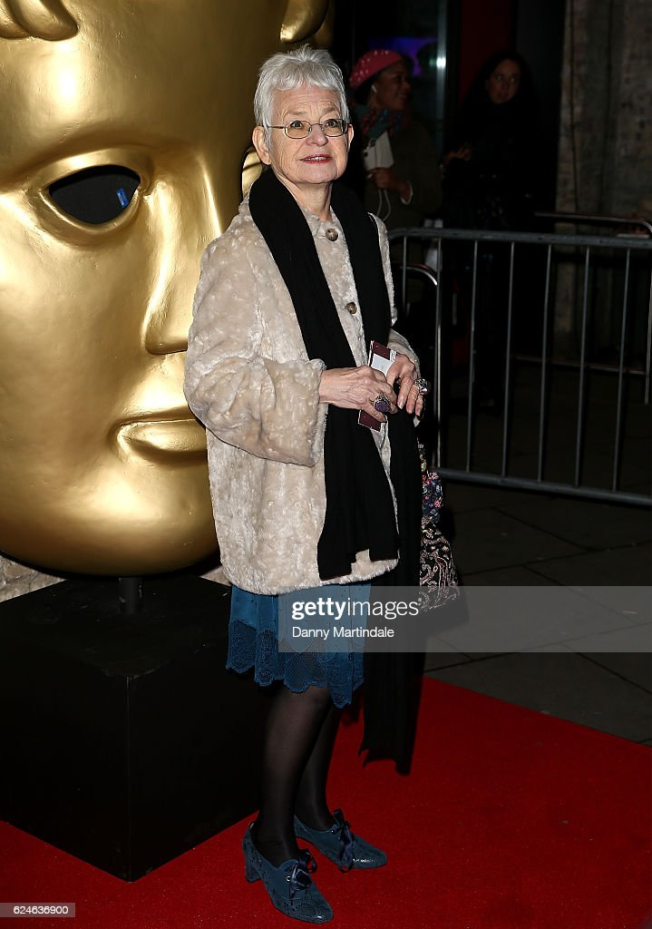 BAFTA Children's Awards - Red Carpet Arrivals : News Photo