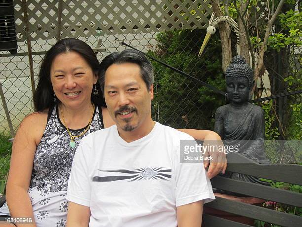 Jacqueline Wong and Jim Wong have lived in Markham for 14 years They live on a quiet residential street in an older subdivision and have seen...