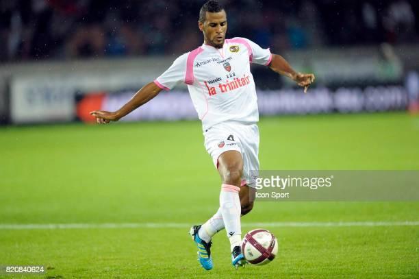 Jacques Alaixys ROMAO Paris Saint Germain / Lorient 1ere journee Ligue 1