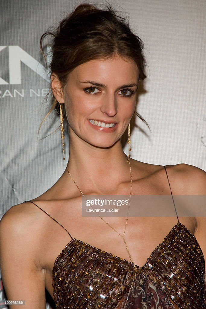 Esquire and Jacquetta Wheeler Host 212 Society Benefit for Darna Center for