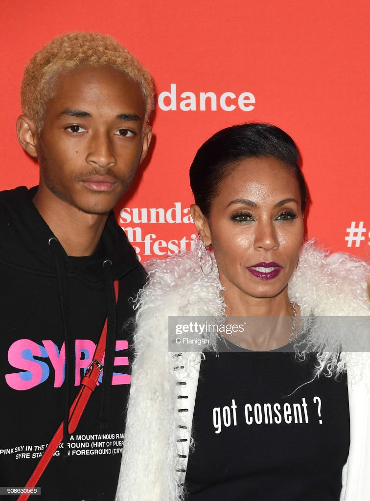 2018 Sundance Film Festival : News Photo