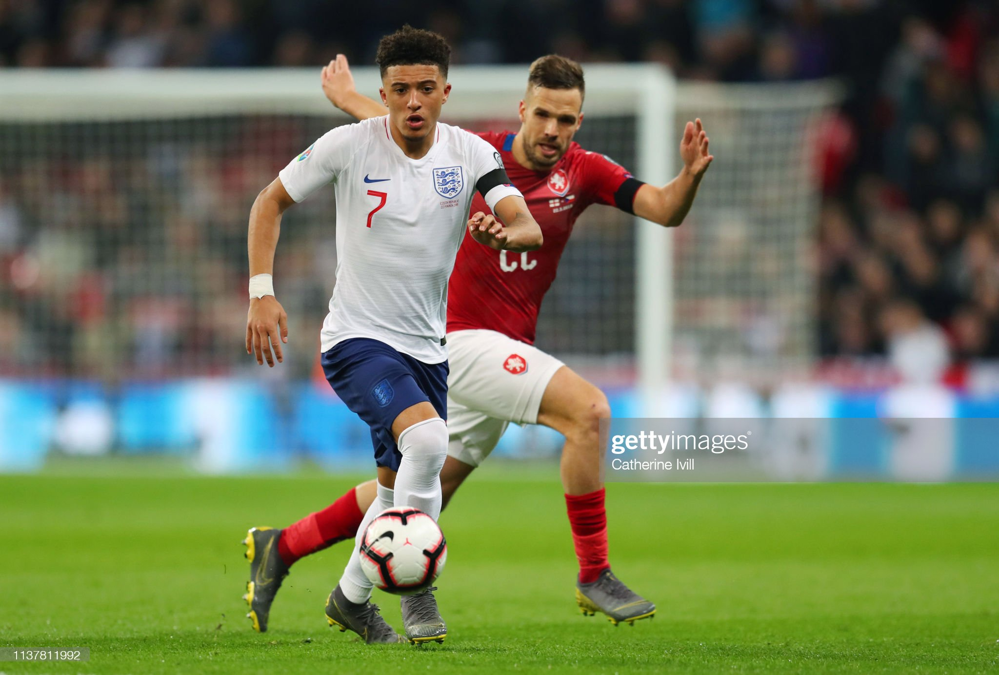 Czech Republic v England preview, prediction and odds