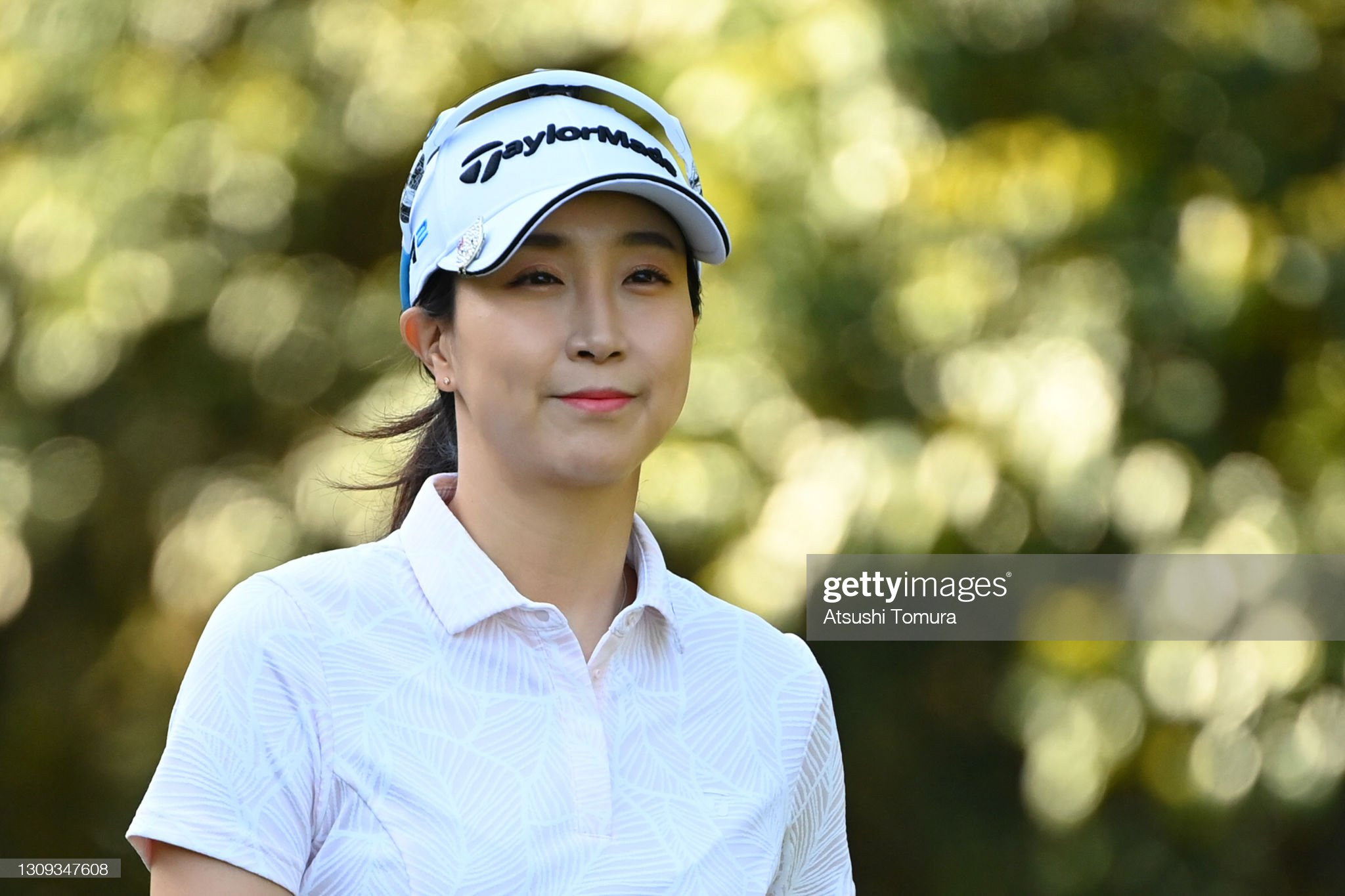 https://media.gettyimages.com/photos/jaeeun-chung-of-south-korea-smiles-on-the-11th-hole-during-the-second-picture-id1309347608?s=2048x2048