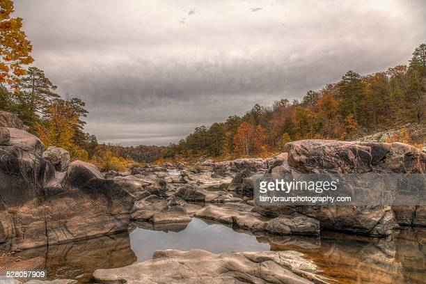 jagged - ozark mountains stock pictures, royalty-free photos & images