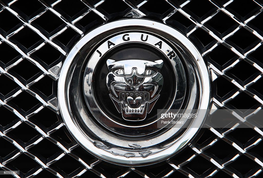 Jaguar Night At Nuerburgring Photos And Images Getty Images