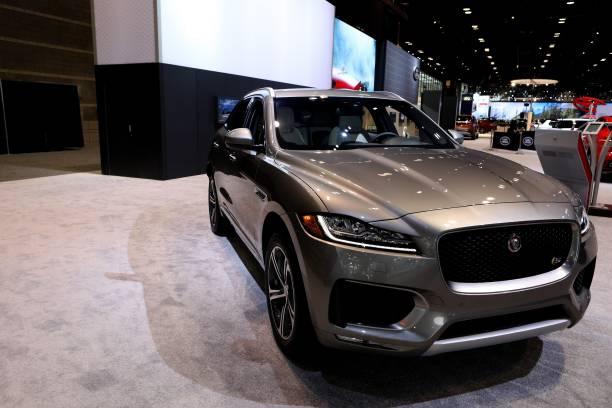 sedan sale sport near new chicago r htm for xe jaguar