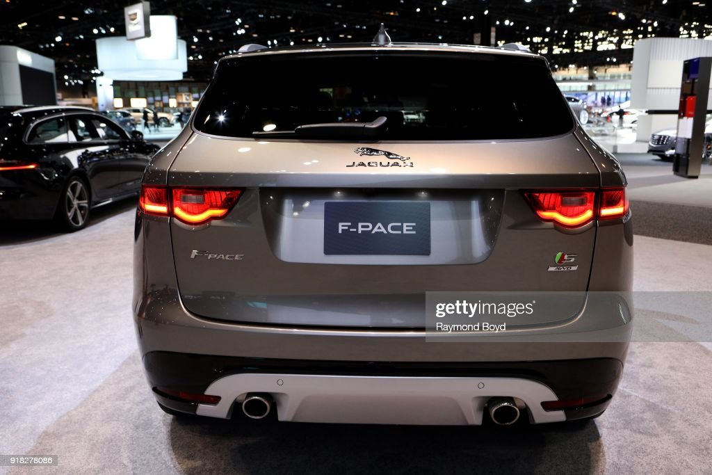 e sale pace suv edition for jaguar first new near chicago htm