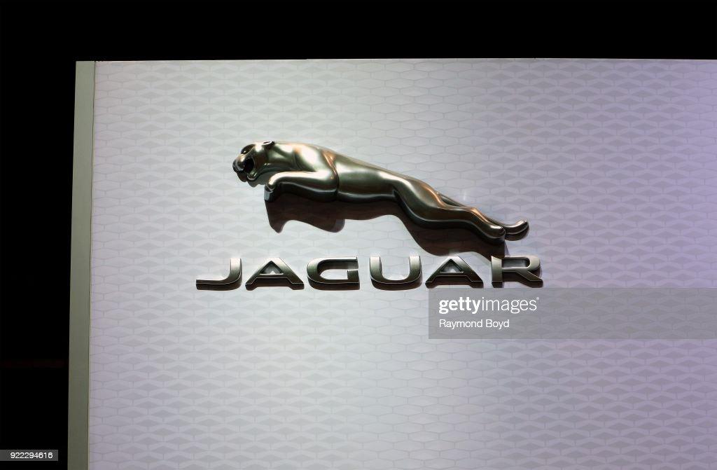 xj for used il portfolio sale location edmunds xjl sedan chicago jaguar in oem fq