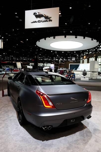 vehicle xjl details id used jaguar chicago sedan il awd portfolio