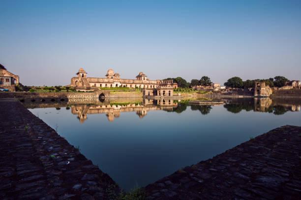 Indore, India