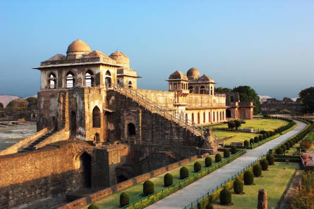 Indore, India Indore, India