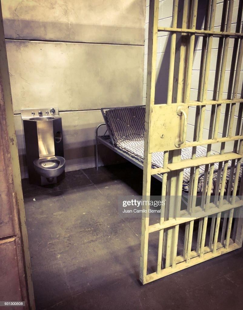 omens jail opened - HD802×1024
