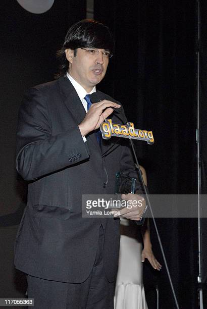 148 Jaime Bayly Photos And Premium High Res Pictures Getty Images This premiere video has ended. https www gettyimages ie photos jaime bayly
