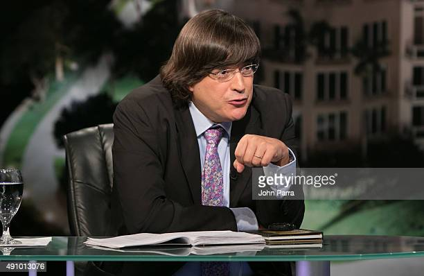 154 Jaime Bayly Photos And Premium High Res Pictures Getty Images Were viewers actually able to learn anything about the candidates and their policies, or did the chaos overwhelm substance entirely? 2