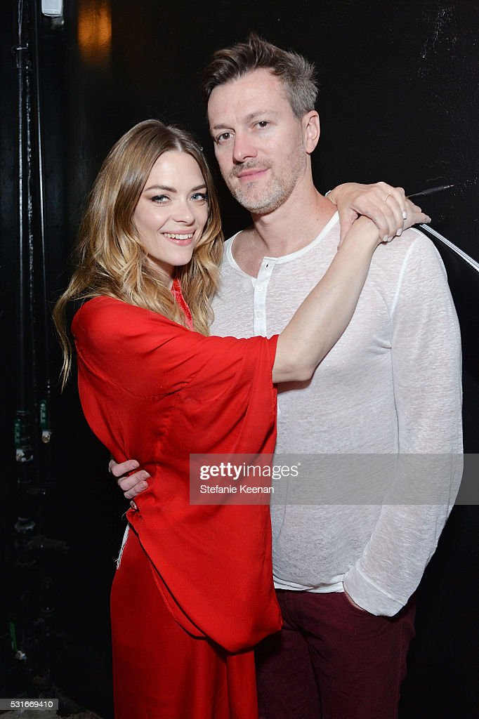Jaime king presents the final chapter photos and images getty images jaime king and kyle newman attend jaime king presents the final chapter on may 15 sciox Choice Image