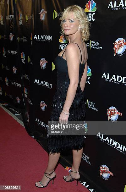 Jaime Pressly Pictures And Photos Getty Images