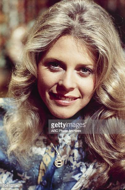 WOMAN 'Jaime's Mother' Airdate March 24 1976 LINDSEY