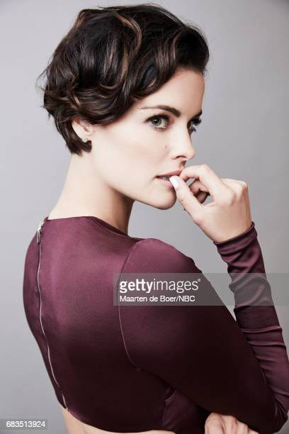 Jane Alexander Calendario.Jaimie Alexander Pictures And Photos Getty Images