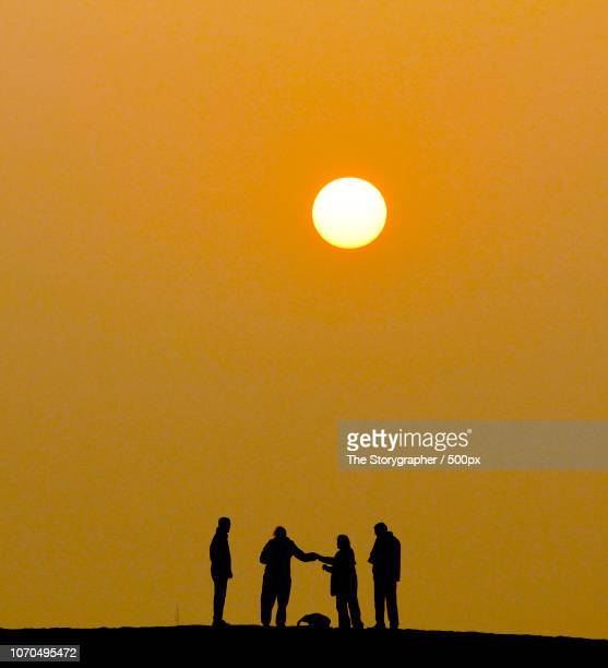 jaisalmer, india - the storygrapher stockfoto's en -beelden