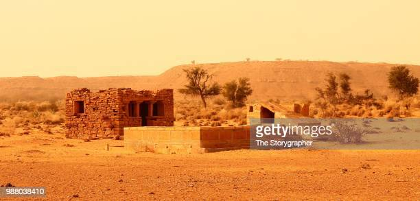 jaisalmer,india - the storygrapher stock pictures, royalty-free photos & images