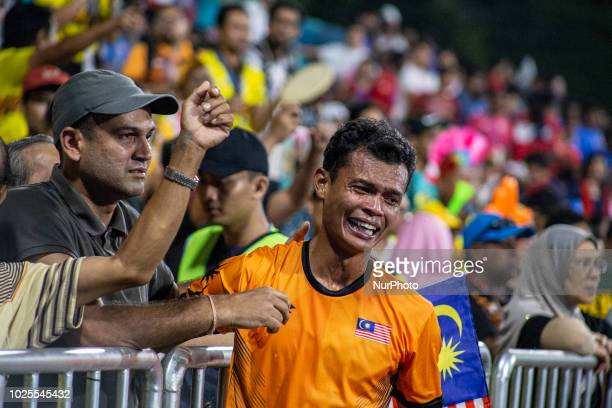 Semifinal of Hockey between India vs Malaysia and Japan vs Pakistan Japan will meet Malaysia and the final as both beat their opponent in the...