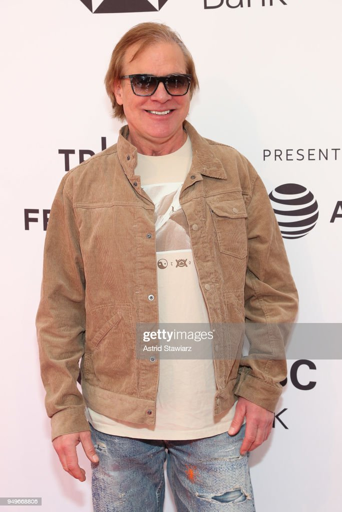 """Momentum Generation"" - 2018 Tribeca Film Festival : News Photo"