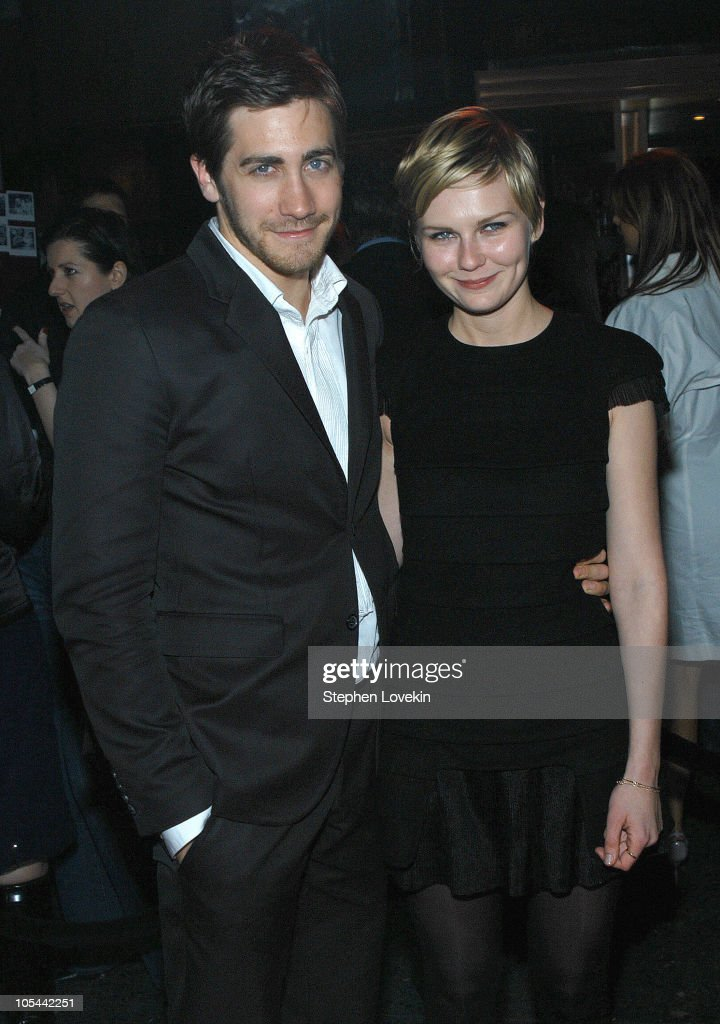 A Work In Progress: An Evening With Sofia Coppola - After Party Arrivals : News Photo