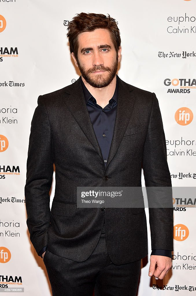 IFP's 24th Annual Gotham Independent Film Awards - Red Carpet