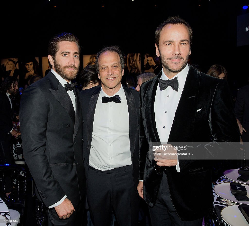 amfAR's 22nd Cinema Against AIDS Gala, Presented By Bold Films And Harry Winston - Dinner : News Photo