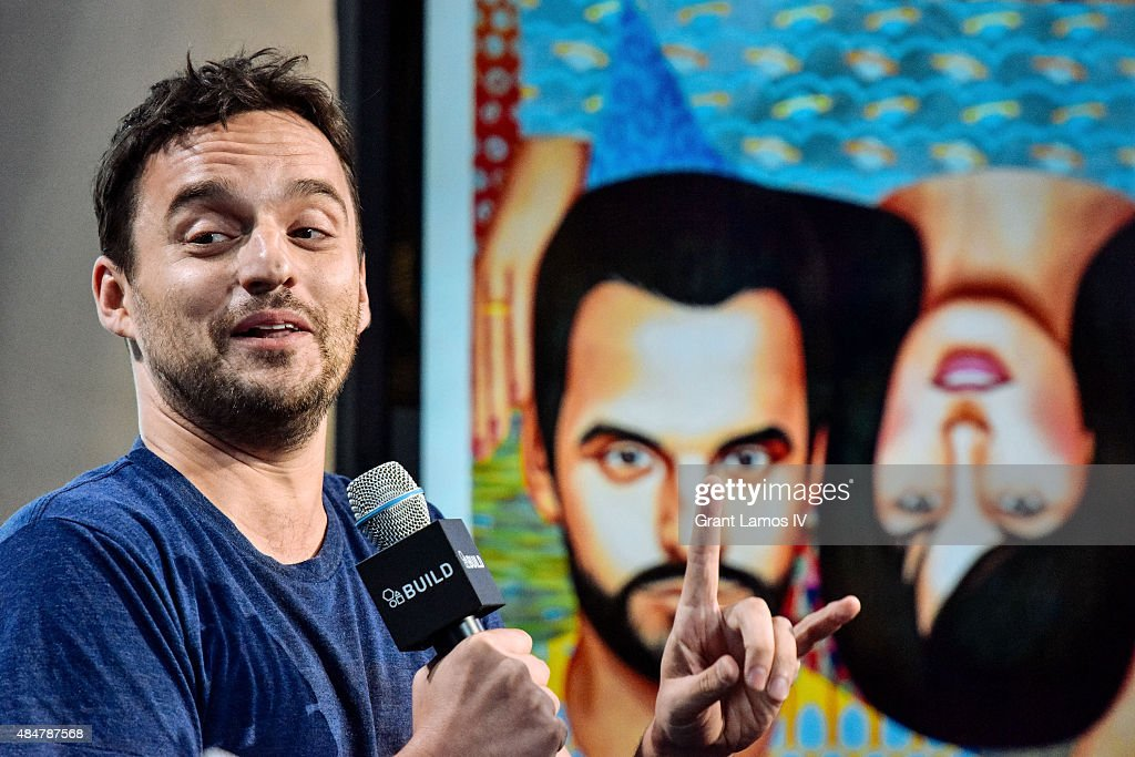 """AOL's BUILD Speaker Series Presents: """"Digging For Fire"""""""