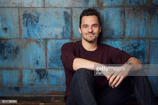 Jake Johnson returns as Nick in season seven of NEW GIRL coming soon to FOX