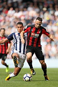 west bromwich england jake livermore west