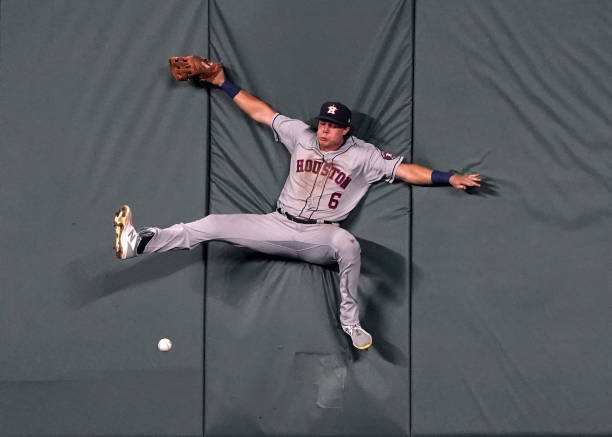 UNS: Americas Sports Pictures of The Week - August 23