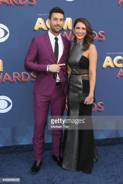60 Top Jake Owen Pictures Photos Amp Images Getty Images