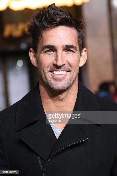 Jake Owen Stock Photos And Pictures Getty Images