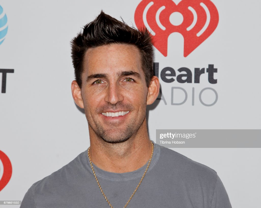 Jake Owen attends the 2017 iHeartCountry Music Festival at The Frank Erwin Center on May 6, 2017 in Austin, Texas.