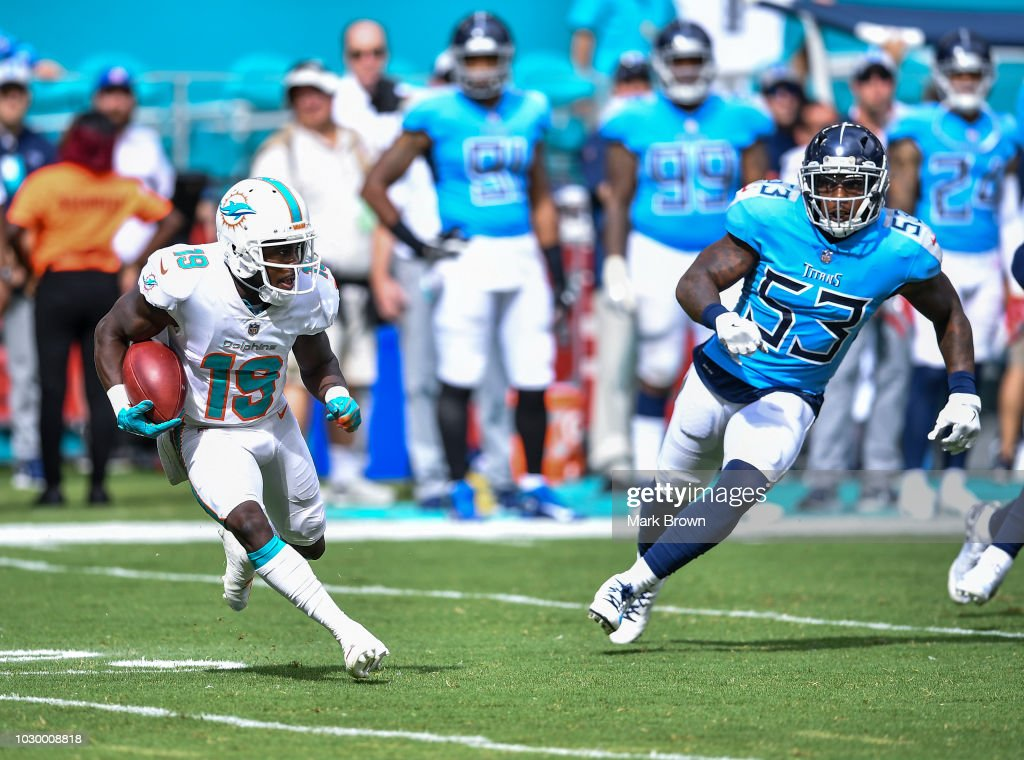 jakeem-grant-of-the-miami-dolphins-rushe