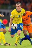 amsterdam netherlands jakob johansson sweden controls