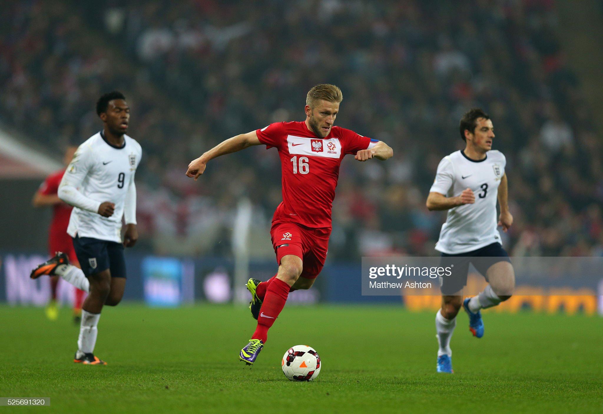 England vs Poland preview, prediction and odds