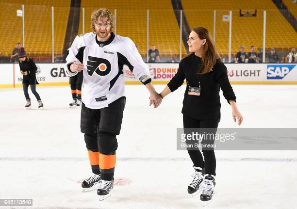 - Nhl Photos Series Family amp; Practice Stadium Getty 60 Skate Sessions Light Pictures Coors Pittsburgh Images Top|Dallas Cowboys History