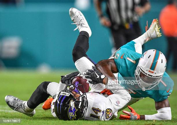 Jalen Davis Pictures and Photos - Getty Images