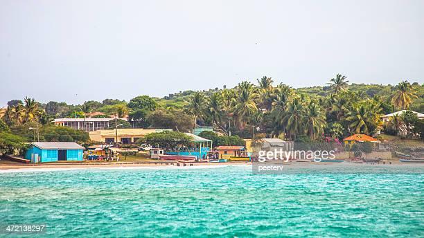 playa de jamaica - paisajes de jamaica fotografías e imágenes de stock