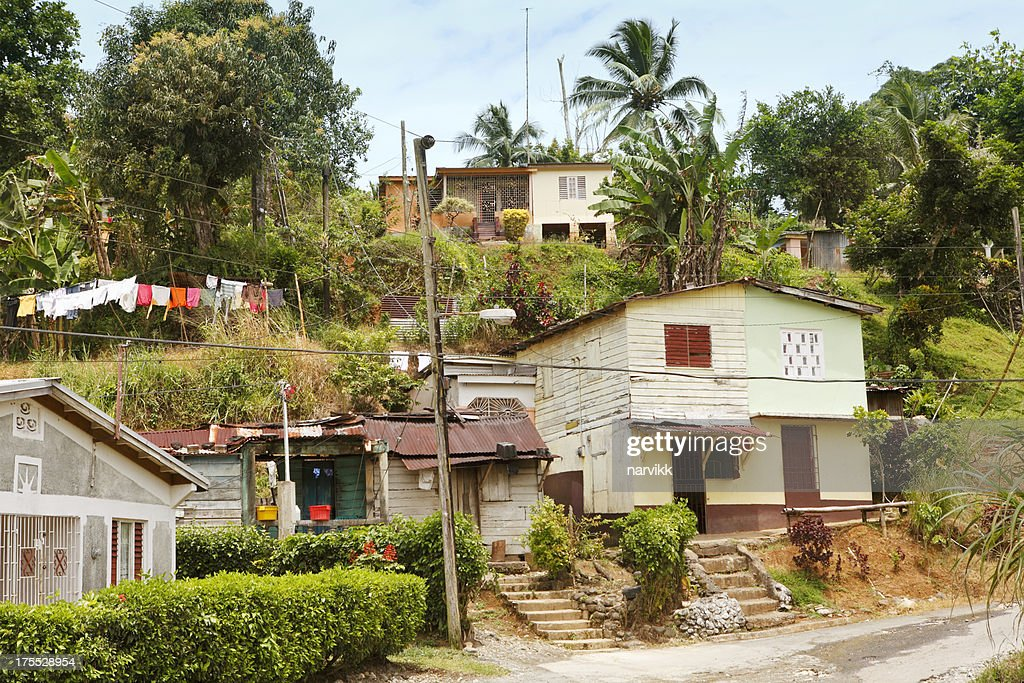 House For Sale In Jamaica - Beautiful & Affordable Jamaican Houses ...