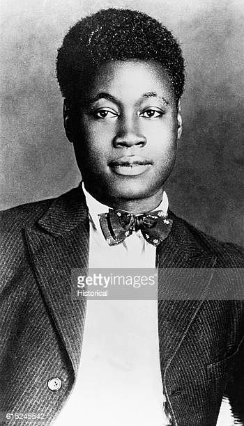 Jamaican-born Claude McKay was a poet and short story writer whose militant, individual literary voice was among the first expressions of the Harlem...