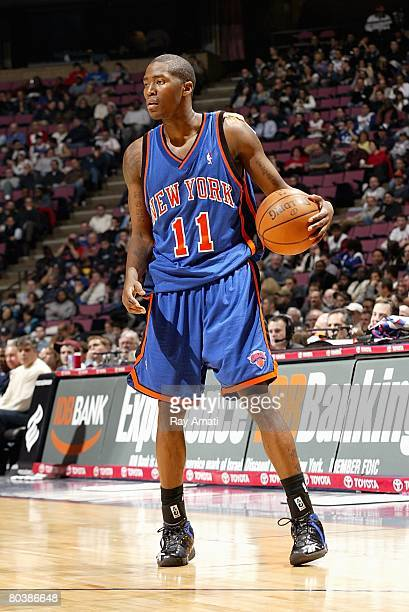 official photos 1883a 5529a New York Knicks Jamal Crawford Pictures and Photos
