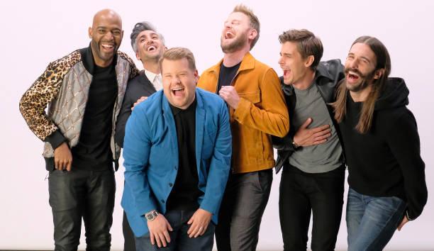 CA: Peak TV: The Best of CBS - June 2018