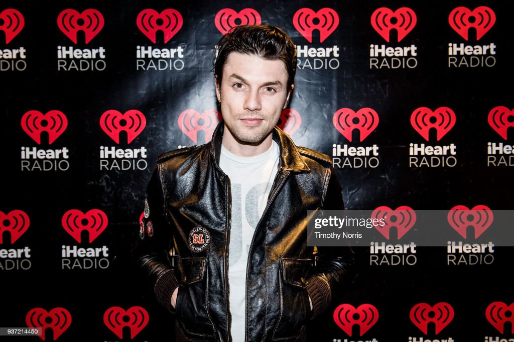 MYStage Featuring James Bay In Concert