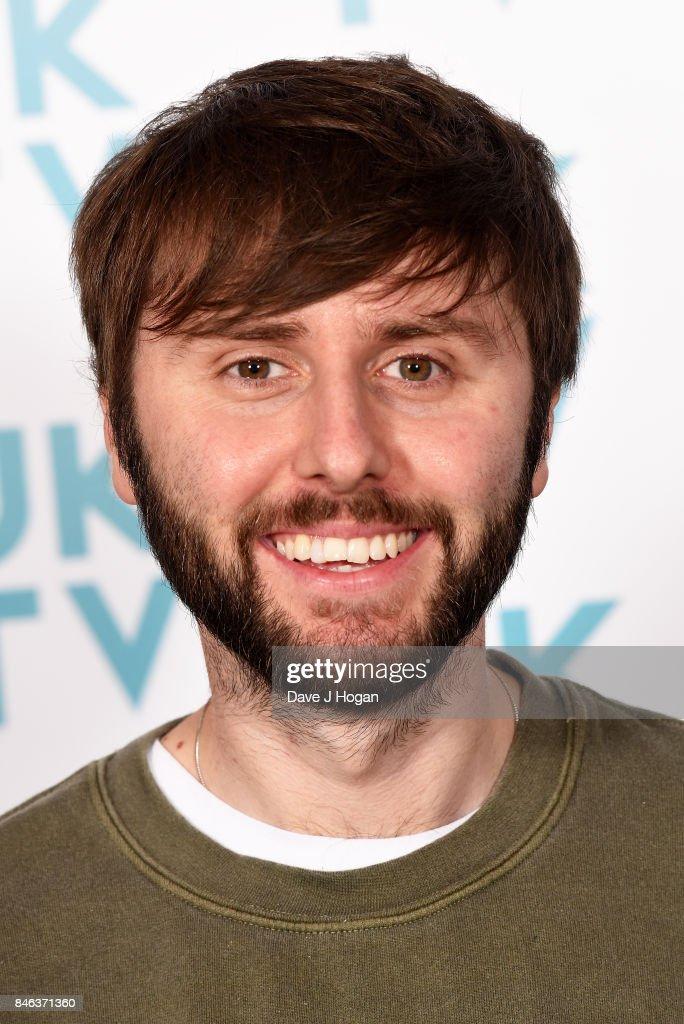 UKTV Live 2017 Photocall : ニュース写真
