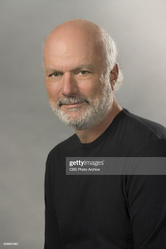 CBS Portraits