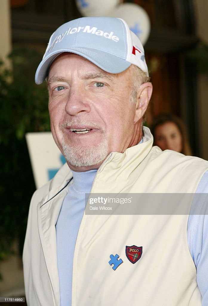 Autism Speaks Celebrity Golf Tournament - March 27, 2006